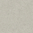Gray Zement Compac Quartz