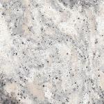 Seagrove Cambria Quartz #miami #countertops