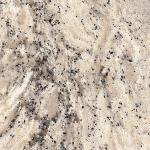 Summerhill Cambria Quartz #miami